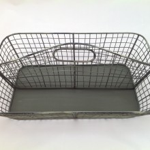 Ashu Storage Basket