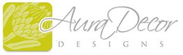 Aura Decor Designs