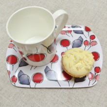 Biscuit Tray – Hedgerow