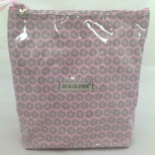 Plastic Coated Large Washbag