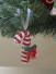 Christmas Tree Decorations Candy Cane